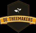 De Theemakers