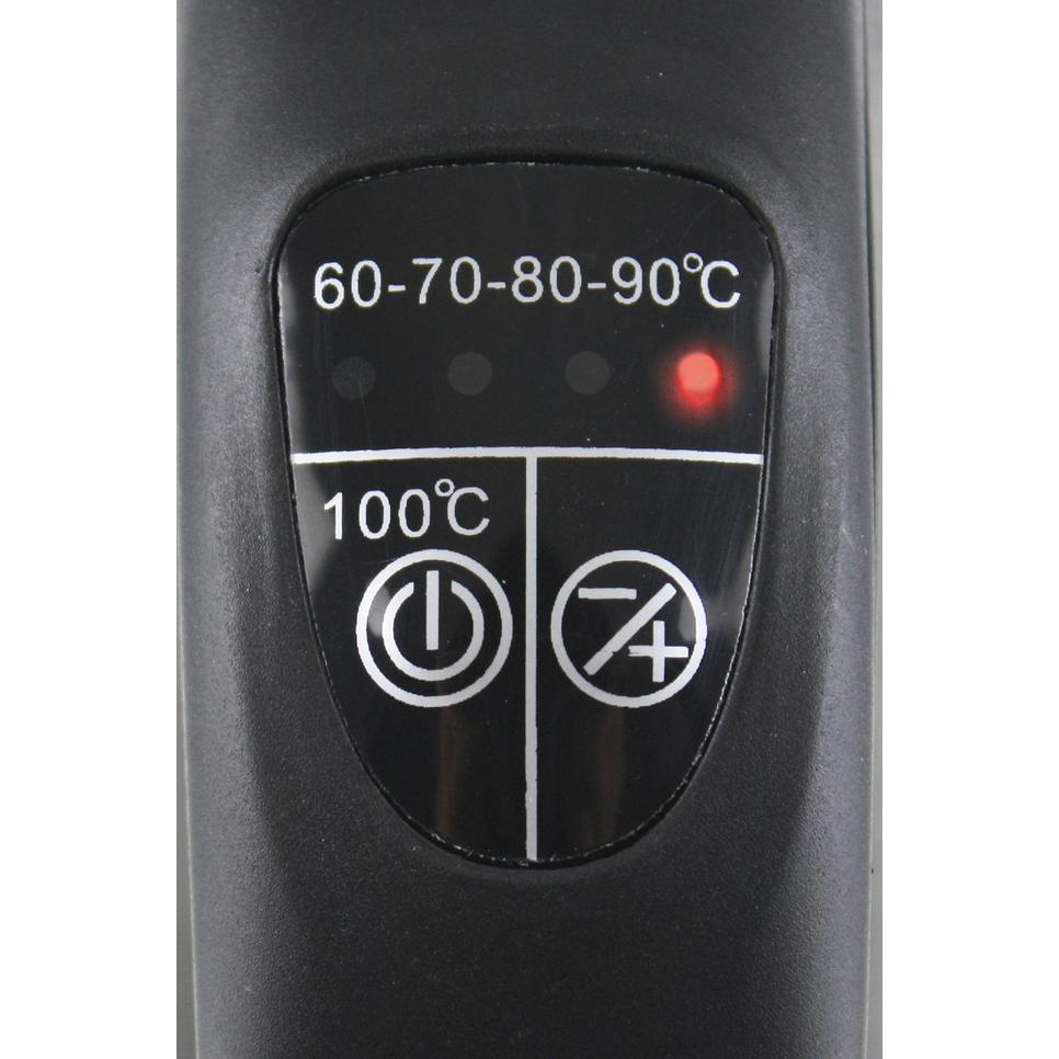 waterkoker-met-temperatuurregeling